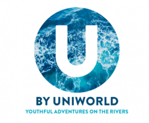 small ship cruises Uniworld announcement