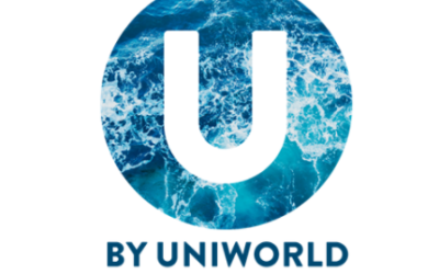 Small Ship Cruise News: Uniworld to Offer Euro River Cruises for 18 to 40 Year Olds
