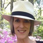Anne Kalosh