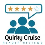 reader reviews logo hi res
