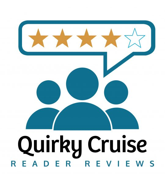 reader reviews logo hi res