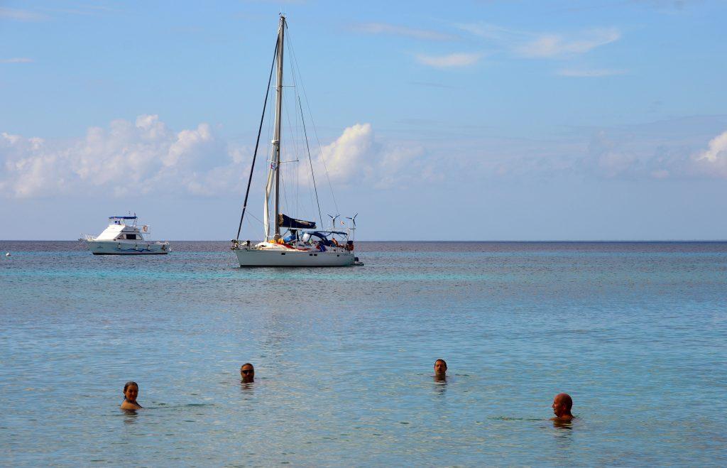 Small Ship Cuba Cruise