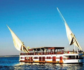 quirky-cruise-overseas-adventure-travel-asiya-river-yacht-egypt