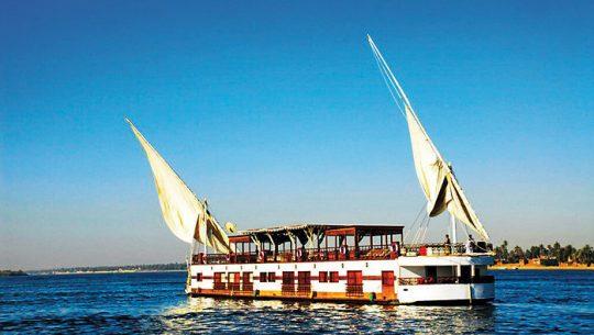 quirky-cruise-overseas-adventure-travel-asiya-river-yacht-egypt