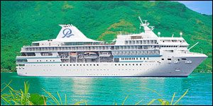 Cruise Planners Deals (March 24, 2018)