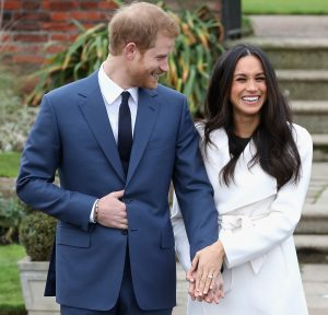 quirky-cruise-royal-wedding-watches-prince-harrys-engagement-photos-with-meghan-markle