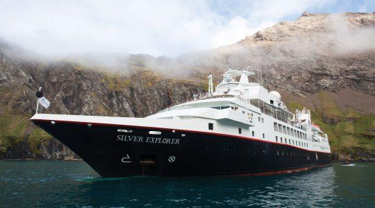 Cruise Traveller Deals (March 16, 2018)