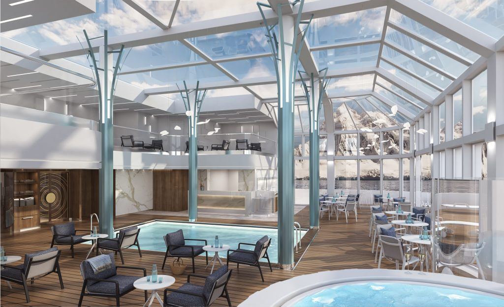 quirky-cruise-new-expedition-yacht-crystal-endeavor-crystal-endeavor-solarium-in-day