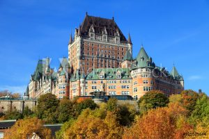 quirky-more-victory-cruise-lines-deals-chateau-frontenac-in-quebec-city