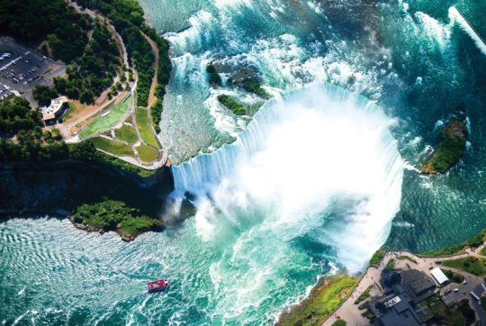 quirky-cruise-more-victory-cruise-lines-deals-birds-eye-view-of-niagra-falls-on-great-lakes-cruise