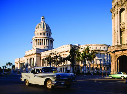 quirky-cruise-victory-cruise-lines-cuba-circumnavigations-central-havana-cuba-west-indies-central-america
