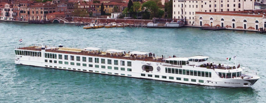quirky-cruise-cruise-planners-deals-may-26-2018-photo-of-river-countess-ship