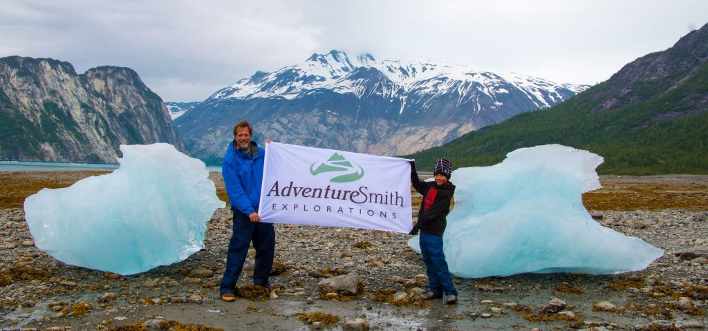 AdventureSmith Explorations (Tour Operator)