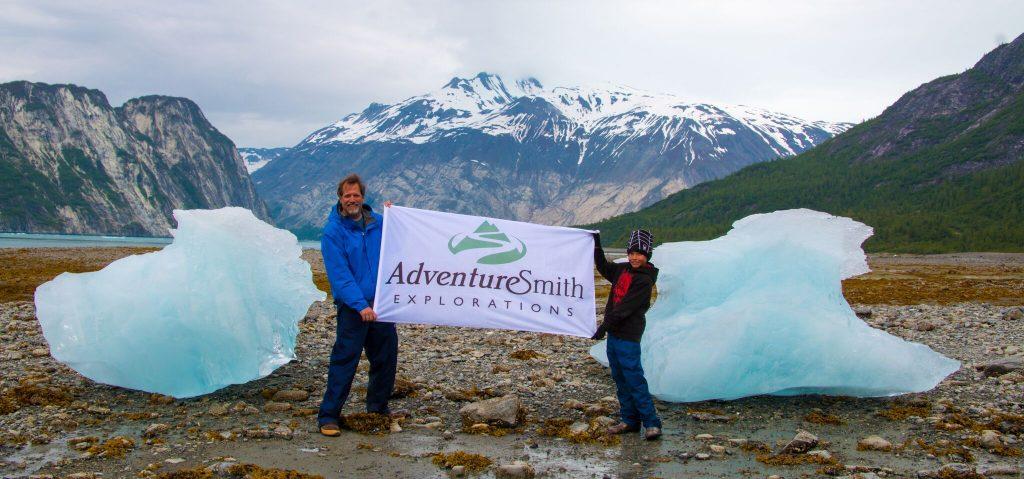 AdventureSmith Explorations (Tour Operator)