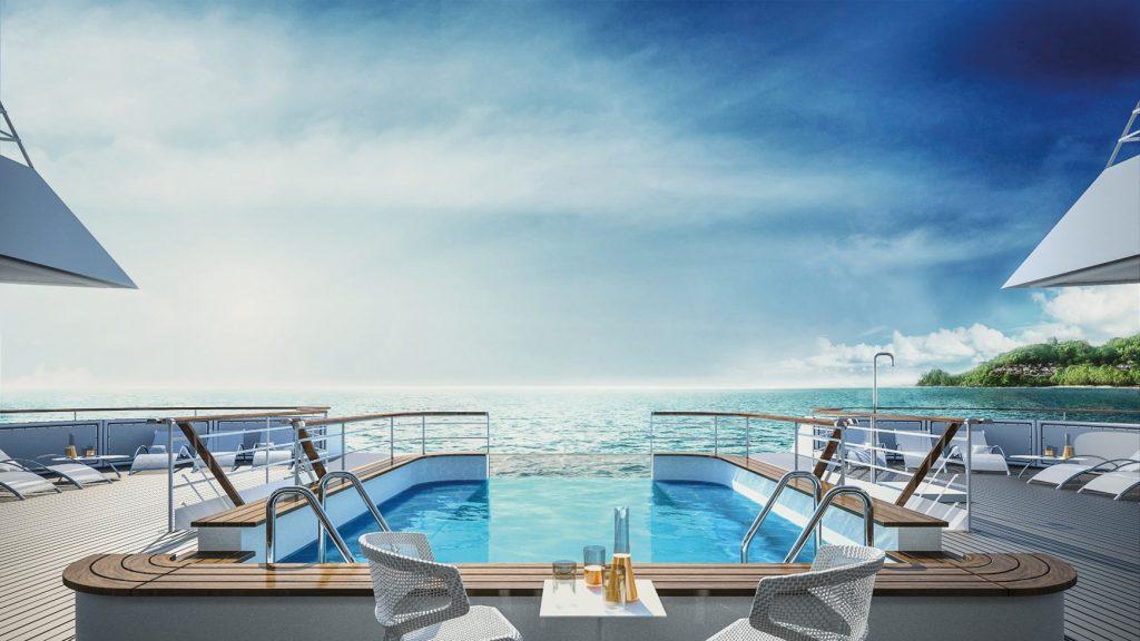 Cruise Traveller Deals (June 18, 2018)
