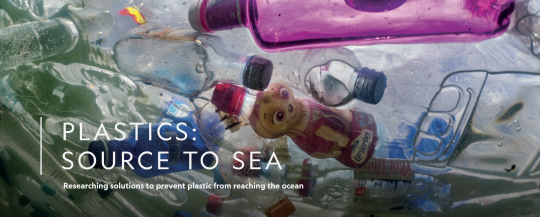Lindblad Expeditions Eliminates Single-Use Plastic