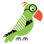 Reader Review bird