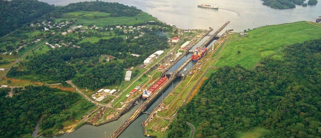 Pearl Seas Cruises adds Panama Canal
