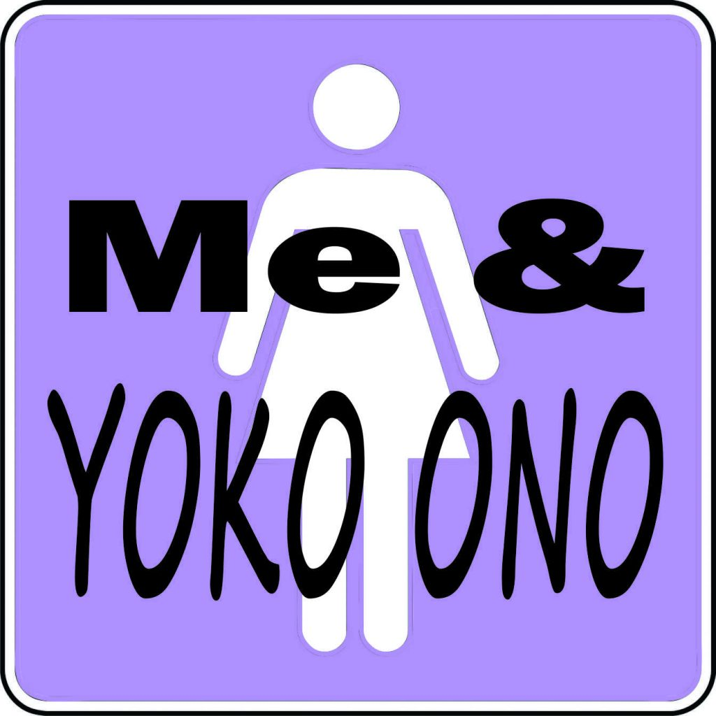 Yoko Ono Encounter