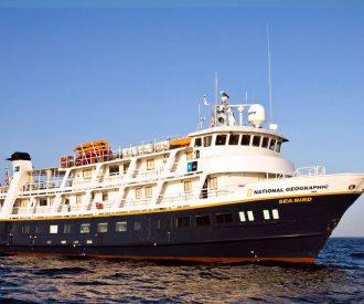 AdventureSmith Explorations Small Ship Cruise Offers