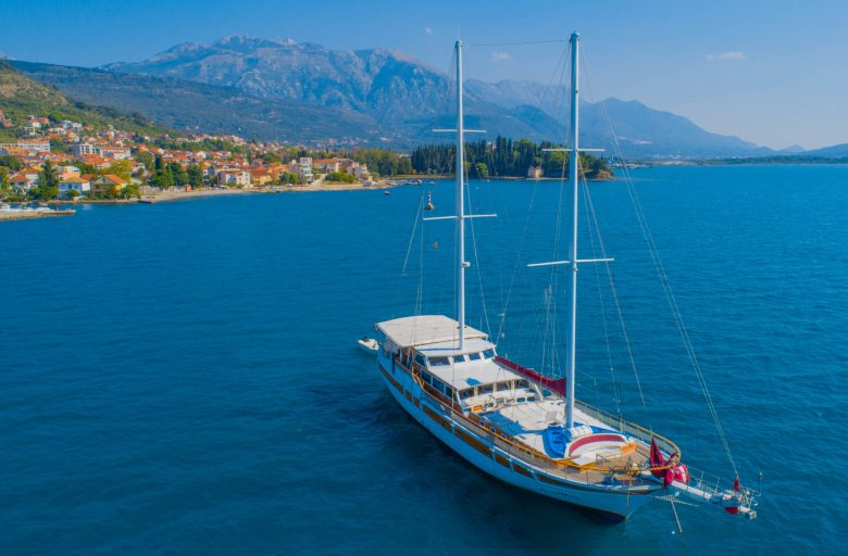 Montenegro, Antarctica, Iceland & Seychelles Special Offers