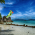 The Seychelles with Variety Cruises