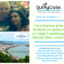 CroisiEurope Danube River Cruise Giveaway