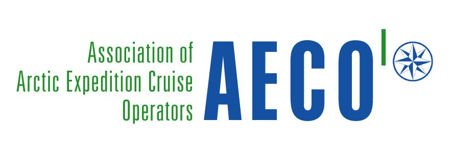 The AECO encourages the Ban Heavy Fuel Oil