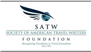 SATW Foundation Award