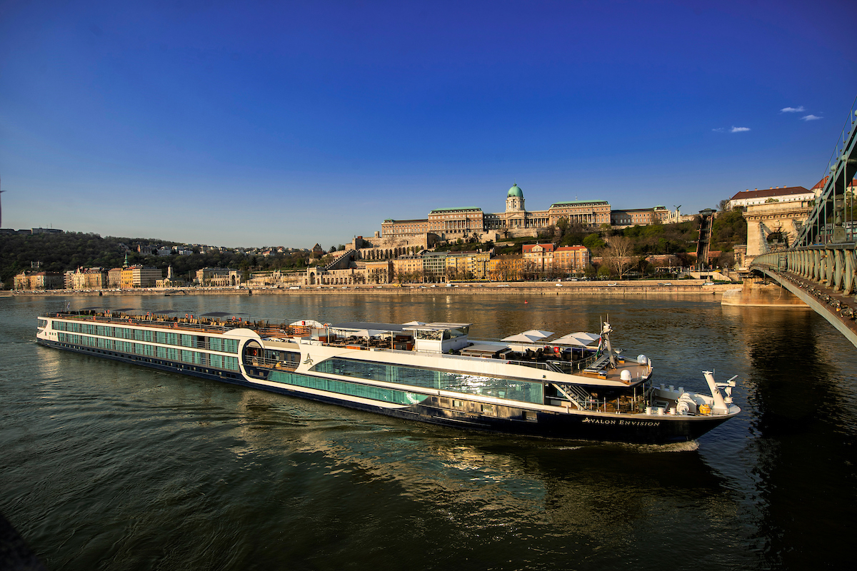 Avalon waterways wave season discounts