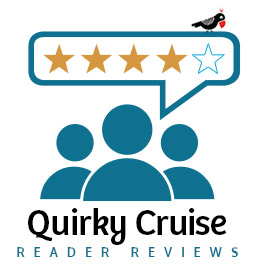 View our reader reviews or submit your own!