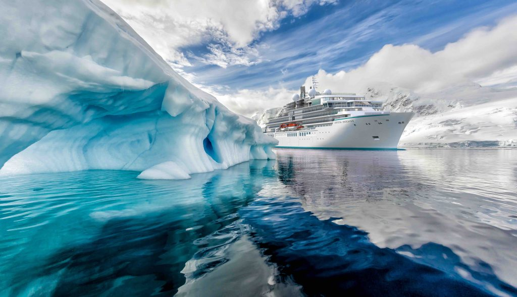 Crystal Endeavor will launch next year